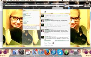 Screen shot 2013-10-07 at 4.42.01 PM
