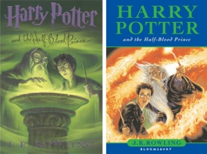 harry-potter-and-the-half-blood-prince-book-cover