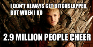 bitchslap_joffrey