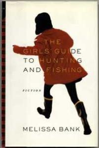 The_Girls_Guide_to_Hunting_and_Fishing