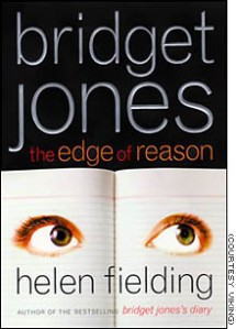 Bridget_Jones_-_The_Edge_of_Reason_(book_cover)