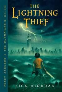 The_Lightning_Thief-1