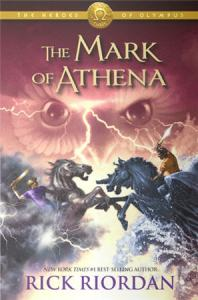 The_Mark_of_Athena_cover_art