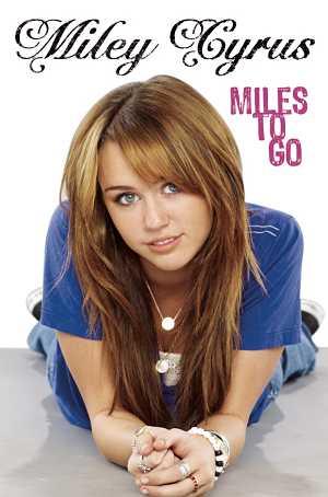 Miles_to_go