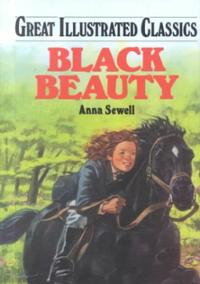 black-beauty-anna-sewell-book-cover-art