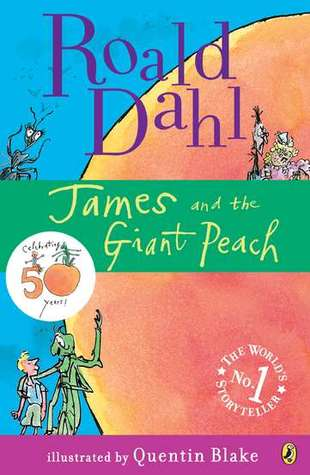 James-and-the-Giant-Peach.jpg