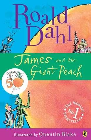 James-and-the-Giant-Peach.jpg