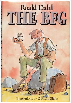 The_BFG_(Dahl_novel_-_cover_art).jpg
