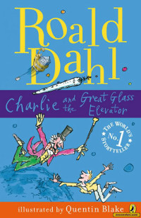 charlie-and-the-great-glass-elevator-cover