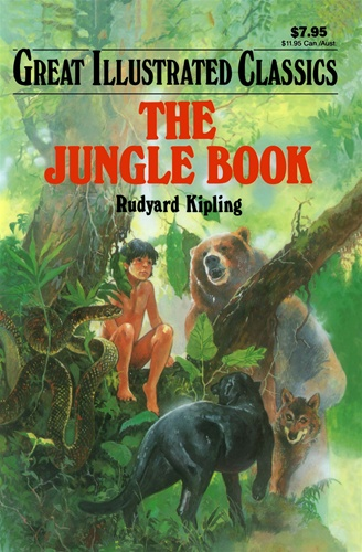 JUNGLE_BOOK-2.jpg