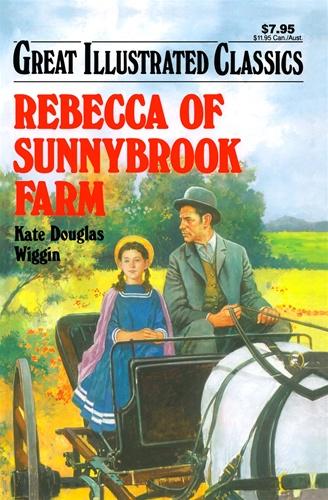 REBECCA_OF_SUNNYBROOK_FARM-2
