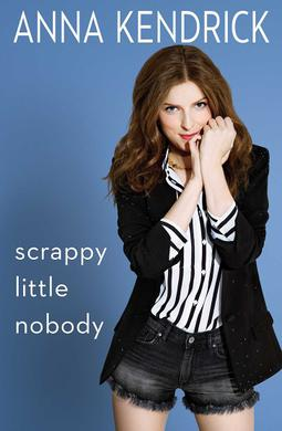 Scrappy_Little_Nobody_cover