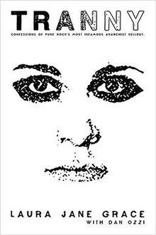 220px-tranny_(autobiography)