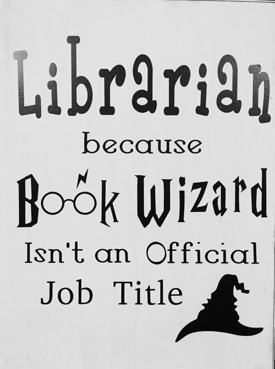 Librarian-Quotes-3